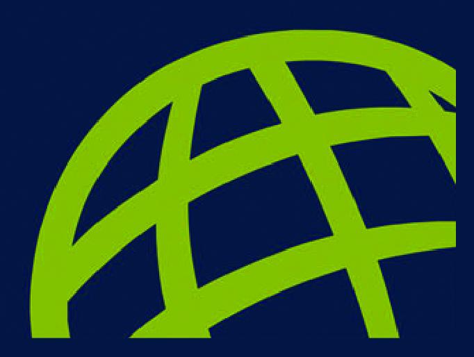 Eurosteel logo